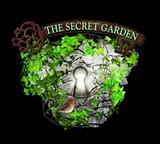 9140017f_the_secret_garden_logo.jpg