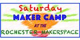6f0b13b3_saturday_maker_camp_2-1.png