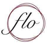 b4575f1a_flo_logo_v5.jpg