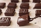 07f91a8d_chocolate-tempering-12.jpg