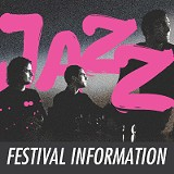 festival-info-web.jpg