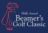6f4cea1d_beamers_golf_classic_2016_1_.png