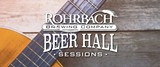 b2cf18a6_beer-hall-sessions-2.jpg
