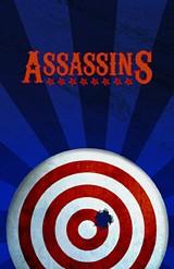 b4478f22_assassins_poster.jpg