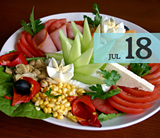 c51d1d6f_july18_foodasart_2048x2048.png