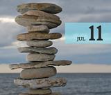 9e98e4d4_july11_mindfulness_2048x2048.png