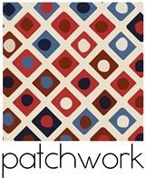 3dc3fbf0_patchwork_2_.jpg