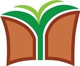 8145e741_ofl_logo.jpg