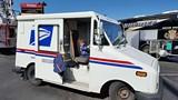 a42c7b9e_k_t-postal-truck.jpg