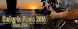 e1576aad_picnic2016.jpg