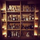 40b1ad74_tequila_wall.jpg