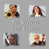 11fab9f3_westside_jazz_logo.jpg