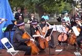 f8297b95_kanack_cellos.jpg