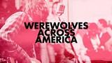 b49716ed_werewolves.jpg