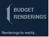 budget_jpg-magnum.jpg