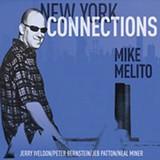 music_review1-1-e15d1c58d9c0dcd1.jpg
