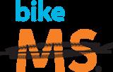 ea5e9b92_2016_bike_logo.png