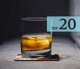 3522d98a_sep20_bourbon_2048x2048.jpg