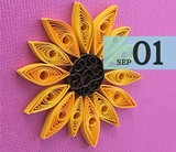 040356a1_sep1_paperquilling_2048x2048.jpg