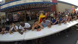 c6040218_wing-eating_contest.jpg