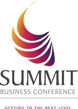 d5be2274_summit_logo.png