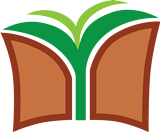 8918101d_ofl_logo.png