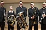 f28fe75c_wilmot_brass_quintet.jpg