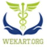 wekart_logo_png-magnum.jpg