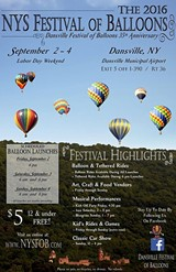 0b9b6a5c_traditions_in_livingston_events_-_nysfob_event_poster.jpg