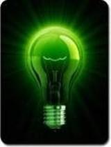 f90b67fe_light_bulb.jpg