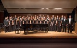 2faae9d3_chamber_choir.jpg
