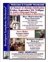 0948e48c_brockport_symphony_sept23_flyer_v1.jpg