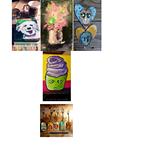 42b88d23_filomena_jack_studio_in_paint.png