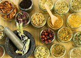 0ea17a51_herbal-medicine.jpg