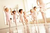 6a295693_ballet-for-kids.jpg