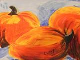 78d5e9d9_pumpkins_compressed_.jpg