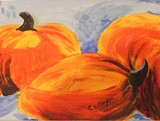 d5602a21_pumpkins_compressed_.jpg