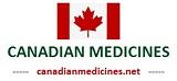 canadianmedicines_logo_png-magnum.jpg
