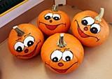 2f4eade9_pumpkin-448842_180.jpg