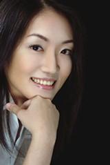 d50797c0_yi-wen-chang-small-web.jpg