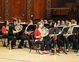 9c9ab7a9_eastman-horn-choir_web.jpg