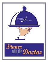 561ec9b3_dinner_with_the_doctor_logo.jpg