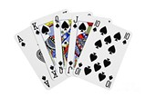 1d6f5f2f_playing_cards_picture.jpg