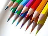 7e8f15a7_colored-pencils-686679_180.jpg