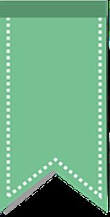 b6a6f36f_the-ribbon-287142_180.png