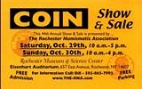 443b85a2_coin_show_small.jpg