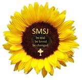 6ff5d938_smsj_sunflower_logo_2016.2-2.jpg