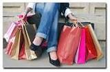 1f1b6727_shopping_bags.jpg