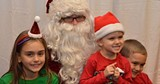 b6174b48_breakfast-with-santa-2015-marie-kraus-37-e1477502815354.jpg