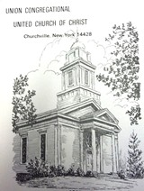 3a1b50d1_church_drawing_3_.jpg